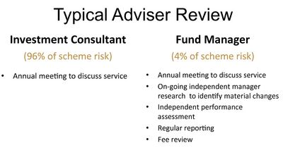 Typicaladviser_review